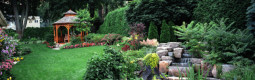 Fallbrook Landscape Design Services